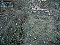 Vadimrazumov copter - Ingushetia 7.jpg