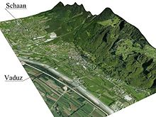 Vaduz 3D version 1.jpg