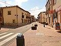 Valdetorres de Jarama 09.jpg