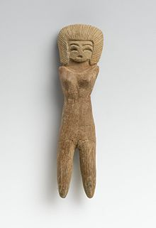 Valdivia Culture Wikipedia
