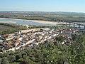 Vale de Santarém - Portugal (3576055336).jpg