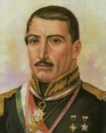 Valentin Canalizo Oleo (480x600).png