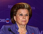 Valentina Tereshkova in Moscow 06-2015 img1.jpg