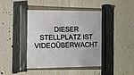 Valentinhaus Teich 19.jpg
