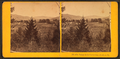 Valley of the Connecticut, Newbury, Vt, by Kilburn Brothers 3.png