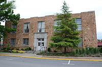 Van Buren County Courthouse.JPG
