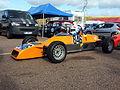 Van Diemen Formula Ford pic2.JPG