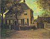 Van Gogh - Das Pfarrhaus in Nuenen.jpeg