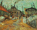 Van Gogh The Factory at Asnieres.jpg