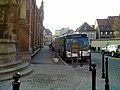 Van Hool A508, TRACE ligne 6 COlmar.jpg
