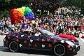 Vancouver LGBTQ Pride 2015 (20249072711).jpg