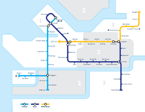 Vancouver Skytrain Map.png