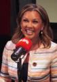 Vanessa Williams April 2019.png
