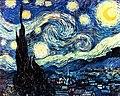 VangoghStarry-night2.jpg