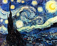 VangoghStarry-night2.jpg