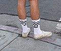 Vans sneakers and socks.jpg