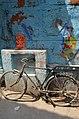 Varanasi (8717528820).jpg
