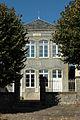 Varennes-sur-Amance, Ecole Maternelle.jpg