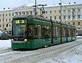 Variotram Helsinki 2008-11-24.jpg