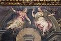 Vasari, Incredulità di San Tommaso 02.JPG