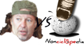 Vasco Rossi vs Nonciclopedia 2.png
