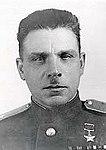 Vasily Fyodorovich Gladkov.jpg
