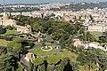 Vatikanische Gärten 16.jpg