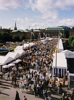 Vattenfestivalen 1991.jpg