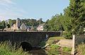 Vaux-sur-Aure pont.JPG