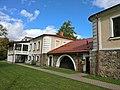 Vecpiebalga Manor House (3).jpg