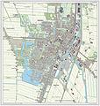 Veendam-stad-2014Q1.jpg