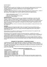 filevehicle insurance certificate in indiapdf