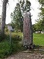 Velandastenen Vg 150 (Raä-nr Väne-Åsaka 8-1) 1211.jpg
