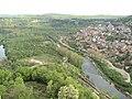 Veliko Tarnovo 071.jpg