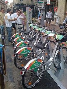 Amsterdam Hotel Fahrrad Unterstellen