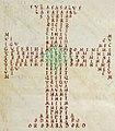 Venantius-Fortunatus de signaculo sanctae crucis.jpg