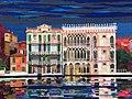 Venezia3, by Gisella Giovenco.jpg