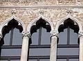 Venezia - Palazzo Fortuny 05.JPG