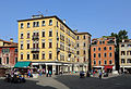 Venezia Campo San Geremia R03.jpg