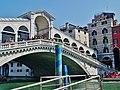 Venezia Ponte Rialto 07.jpg