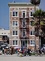 Venice Beach Building 1.jpg