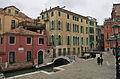 Venise - 20140403 - 44.jpg
