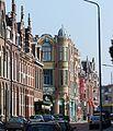 Venlo - Stralseweg - panoramio.jpg