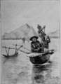 Verne - L'Île à hélice, Hetzel, 1895, Ill. page 260.png