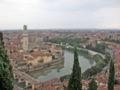 VeronaPanoramaDaCastelSPietro1.jpg