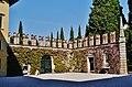 Verona Giardino Giusti 8.jpg
