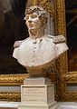 VersaillesCervoni.jpg