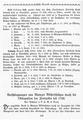 Verschleppungen von Mainzer Bücherschätzen.pdf