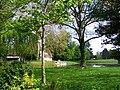 Versigny (60), parc de la grande ferme.jpg