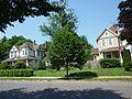 Vestal, NY 13850, USA - panoramio (48).jpg